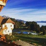 Photo of Llao Llao Hotel and Resort, Golf-Spa