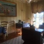 Photo de Captain Farris House Bed & Breakfast