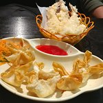 Cream Cheese Wonton_large.jpg