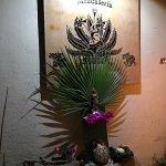 Foto de El Refugio Mezcaleria