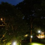 Foto di Novotel Bali Nusa Dua Hotel & Residences