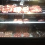 Photo of Gour Meat