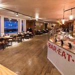 Bar-Eat-O