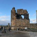 Stunning Roman architecture