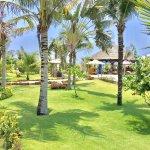Photo of Saint Mary Beach Resort