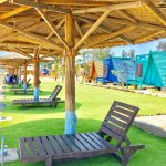 Foto de Saint Mary Beach Resort