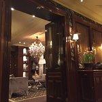 Photo of Hotel Estherea