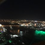 Skylon Tower Foto