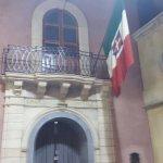 Photo of Museo Storico dello Sbarco in Sicilia 1943