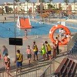 Photo of SUNRISE Select Royal Makadi Resort