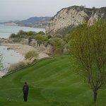 Thracian Cliffs Golf & Beach Resort Foto