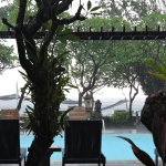 Photo de Bali Taman Resort & Spa