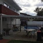Photo of Paihia Star Motel