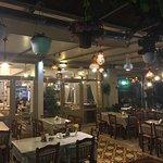 תמונה של Ali restaurant