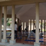 Foto de Shreyas Yoga Retreat