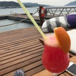 Photo of Voyage Bodrum