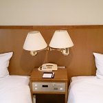 Photo de Camelot Hotel