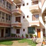 Photo of Bhakti Dhama