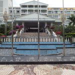 Photo of Tianfuyuan Resort