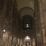 Photo of Speyer Cathedral