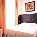 Photo of Gli Artisti Bed & Breakfast