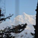 Foto de Ashmita Trek and Tours