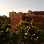 Lebua Resort & Spa Jaipur