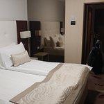 Photo of Hotel Transilvania