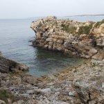 Baleal spots