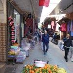 Photo of Medina of Marrakesh
