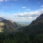 Foto de Little Adam's Peak