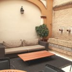Photo of Hotel Barrameda