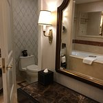 The Venetian Macao Resort Hotel Foto