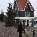 Photo of Ibis Budget Amsterdam Zaandam