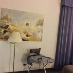 Photo of UNAWAY Hotel Occhiobello