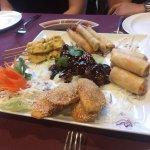Lovley Meal