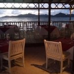 Photo de La Digue Island Lodge