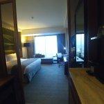 Room 4017