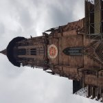 Photo de Freiburg Cathedral