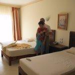Photo of Imperial Shams Abu Soma Resort