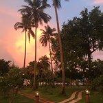 Photo de Koh Ngai Thanya Beach Resort