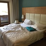 Photo of Hotel Waidringer Hof Superior - 1. Tiroler Gluckshotel