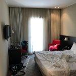 Photo of Hotel Capolago