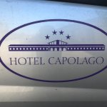Photo of Hotel Capolago