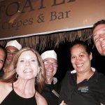 Toatea Creperie & Bar Foto
