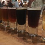 Photo de Kauai Beer Company