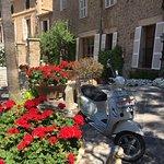 Foto de Belmond La Residencia