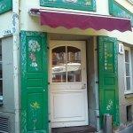 Foto de Poniu Laime Cafe