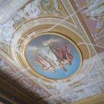 Foto de Musees et Domain Nationaux de Compiegne