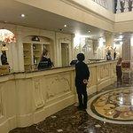 Foto di Taleon Imperial Hotel